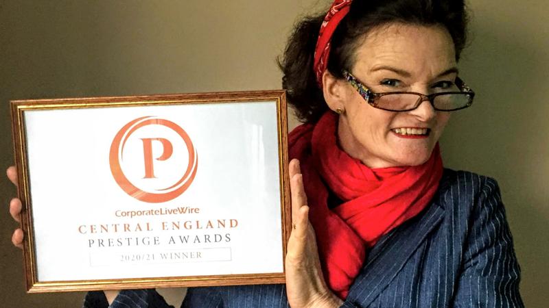 Corporate-LiveWire-Awards-Prestige-Award-Winner
