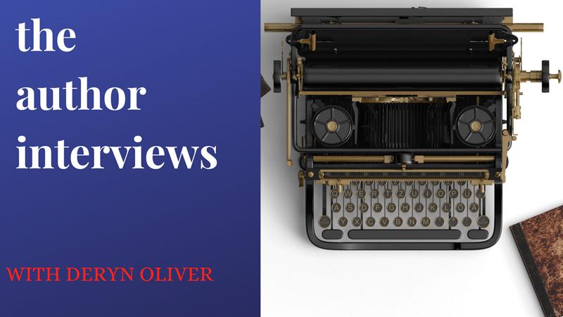 Author-Interviews